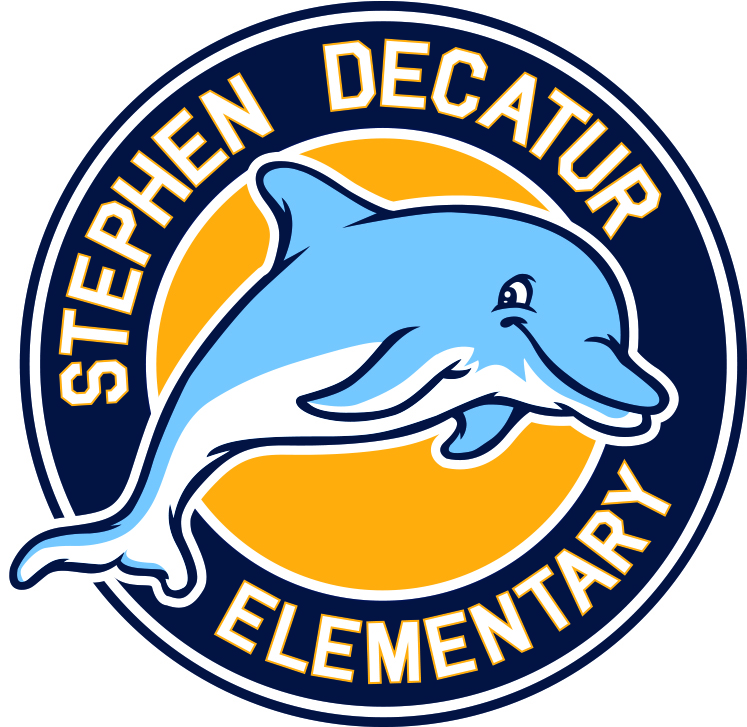 Stephen Decatur School