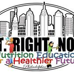 eat right now logo