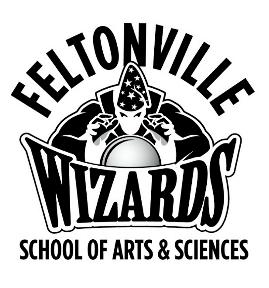 Feltonville Arts & Sciences