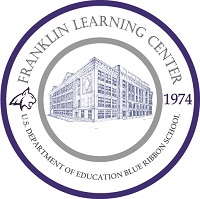 Franklin Learning Center