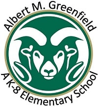 Albert M. Greenfield School