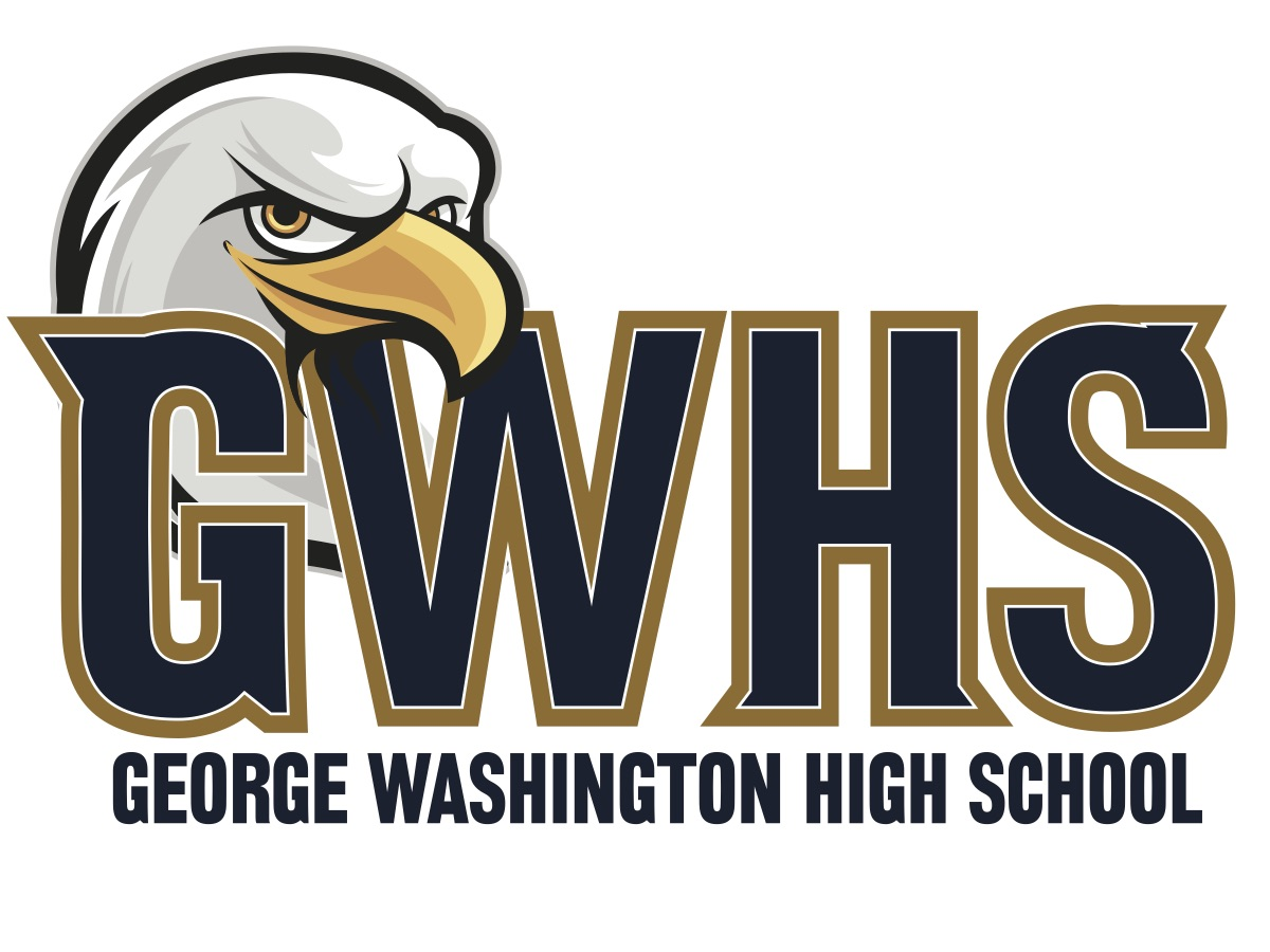 George Washington High School
