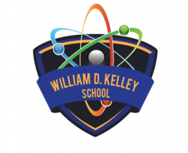William D. Kelley School