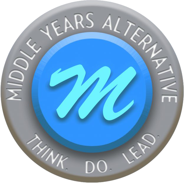 Middle Years Alternative