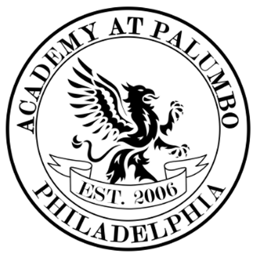 Academy At Palumbo