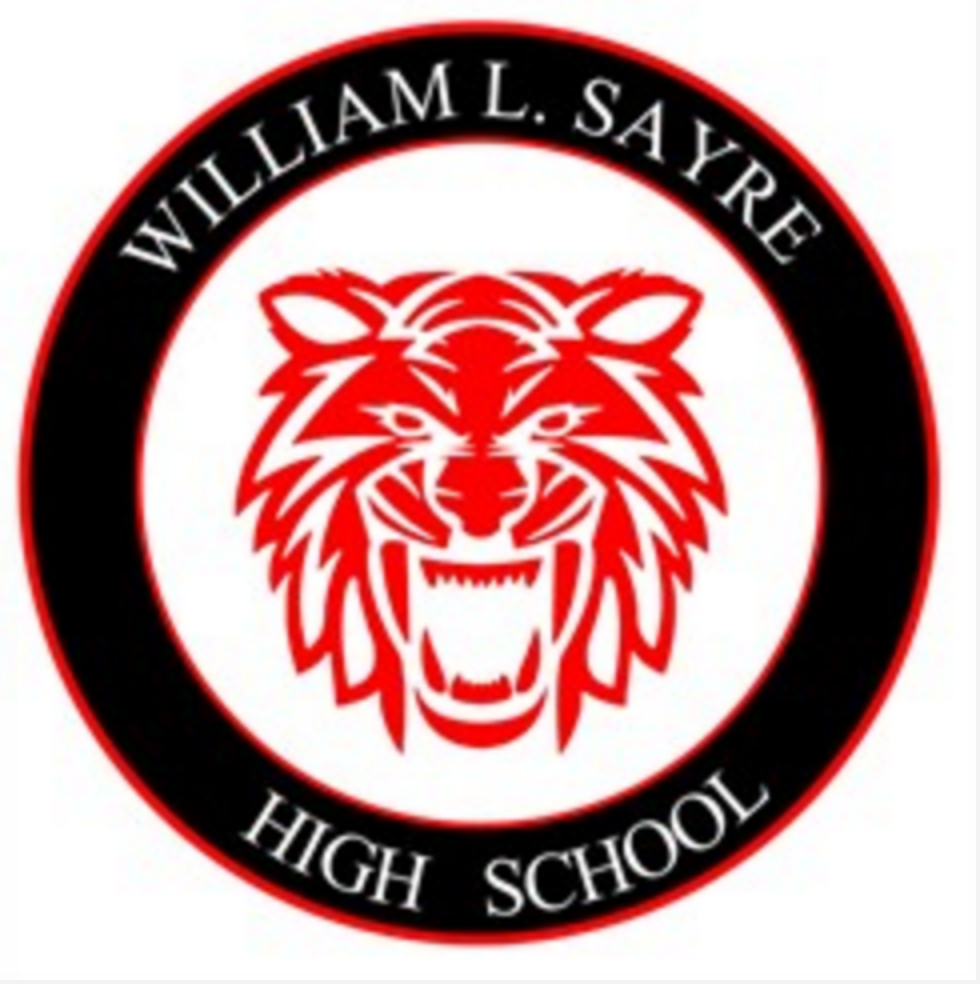 William L. Sayre High School