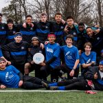 Boys Ultimate Beats Holy Ghost Prep