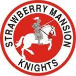 Strawberry Mansion High School