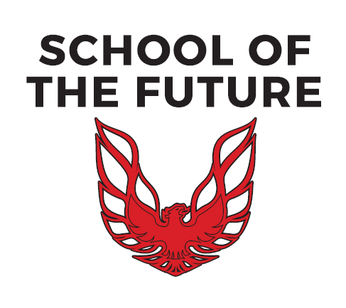 School of the Future
