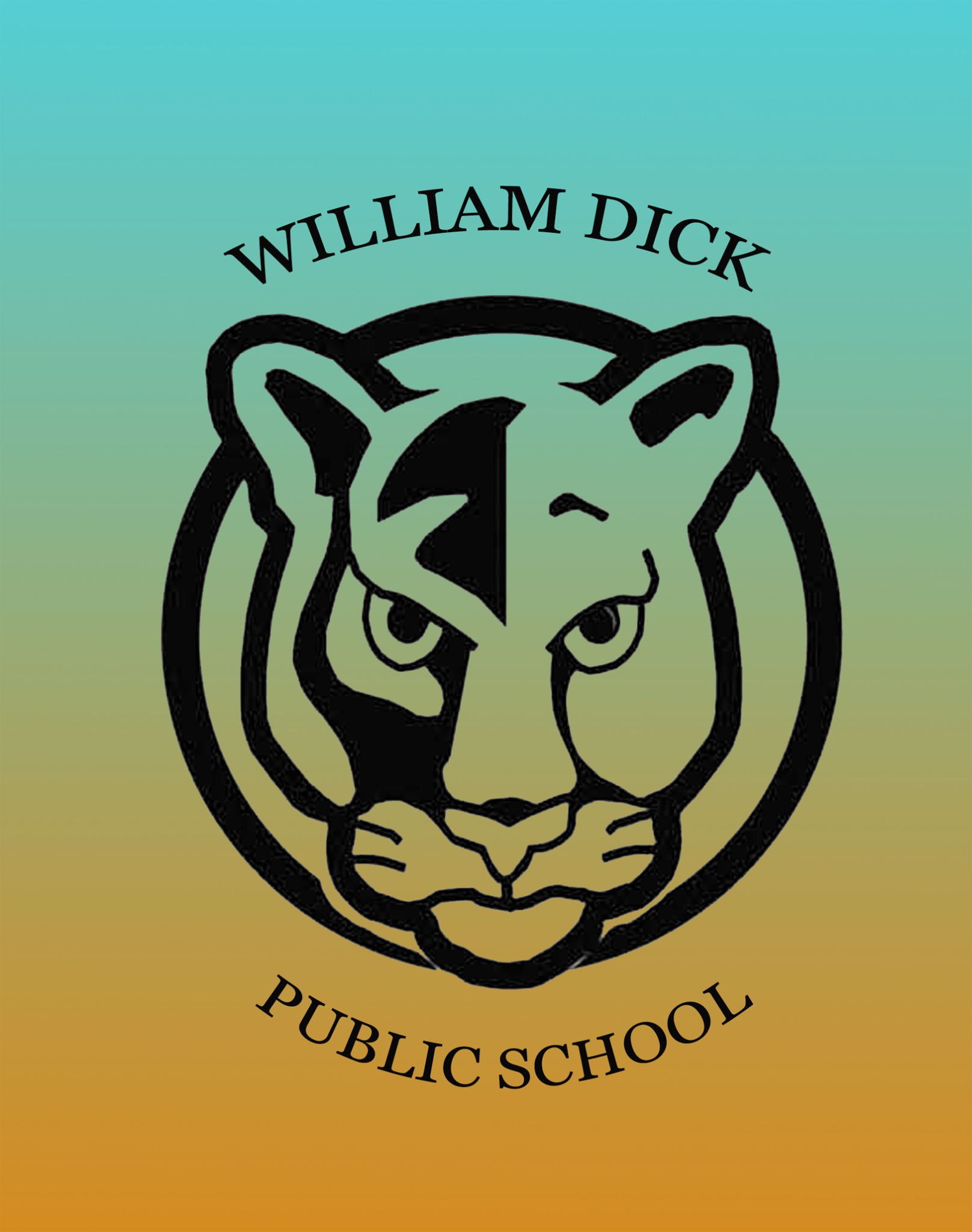 William Dick School