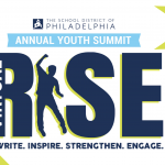 District Hosts Second Annual RISE Youth Summit